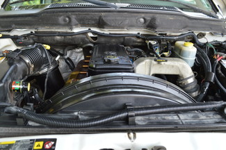 2005 Dodge Ram 2500 SLT Walker, Louisiana 18