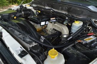 2005 Dodge Ram 2500 SLT Walker, Louisiana 19