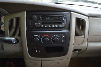 2005 Dodge Ram 2500 SLT Walker, Louisiana 10