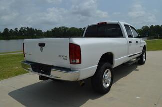 2005 Dodge Ram 2500 SLT Walker, Louisiana 7
