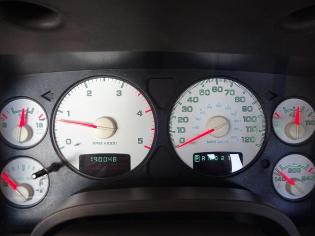 2005 Dodge Ram 3500 SLT Corpus Christi, Texas 31