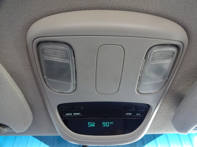 2005 Dodge Ram 3500 SLT Corpus Christi, Texas 33