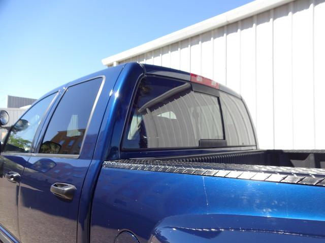 2005 Dodge Ram 3500 SLT Corpus Christi, Texas 9