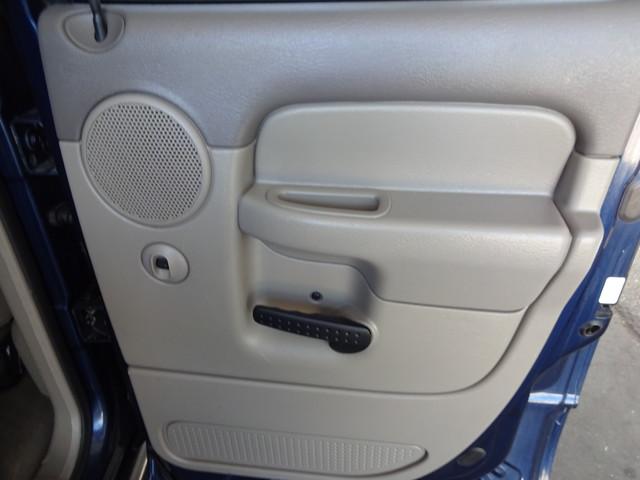 2005 Dodge Ram 3500 SLT Corpus Christi, Texas 24