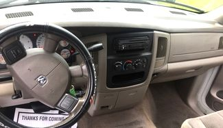 2005 Dodge Ram 3500 SLT Knoxville, Tennessee 8