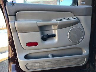 2005 Dodge Ram 3500 SLT LINDON, UT 14