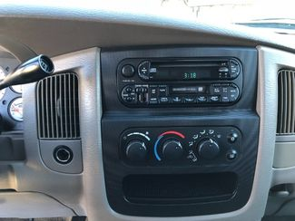 2005 Dodge Ram 3500 SLT LINDON, UT 17