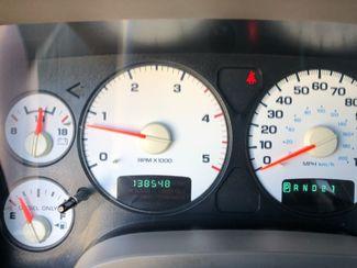 2005 Dodge Ram 3500 SLT LINDON, UT 20