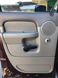2005 Dodge Ram 3500 SLT LINDON, UT 22