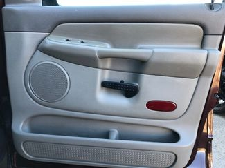 2005 Dodge Ram 3500 SLT LINDON, UT 25