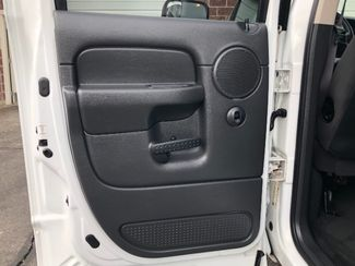 2005 Dodge Ram 3500 SLT LINDON, UT 16