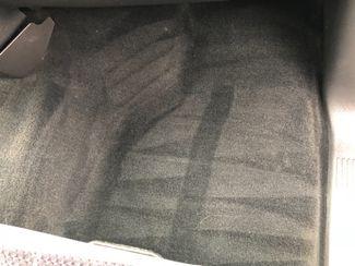 2005 Dodge Ram 3500 SLT LINDON, UT 23