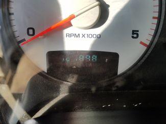 2005 Dodge Ram 3500 SLT  city Montana  Montana Motor Mall  in , Montana