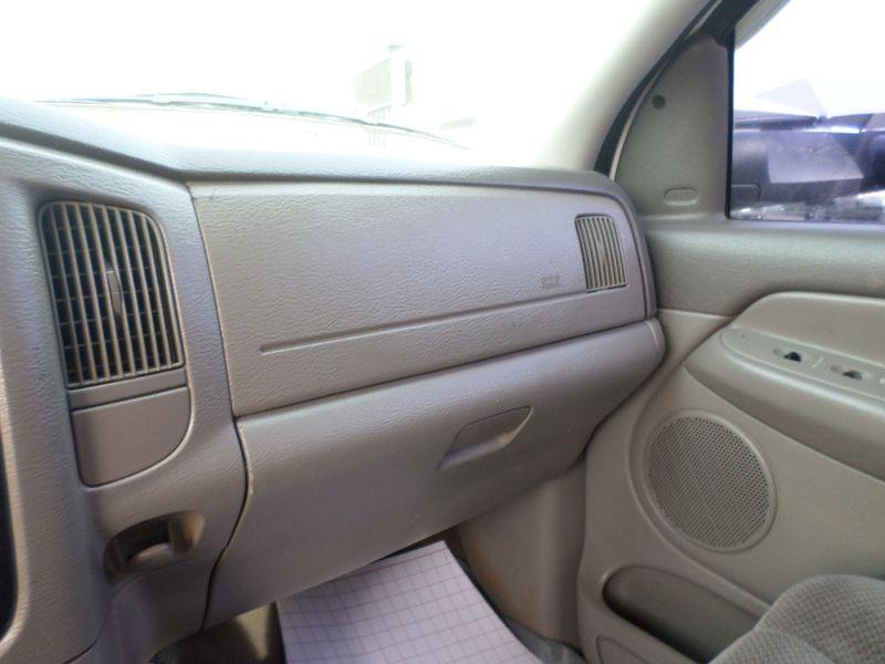 2005 Dodge Ram 3500 SLT SRW Quad Cab  city OK  Diffee Motor Cars South  in Oklahoma City, OK