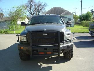 2005 Dodge Ram 3500 SLT San Antonio, Texas 1