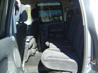 2005 Dodge Ram 3500 SLT San Antonio, Texas 8