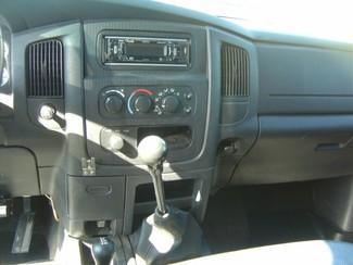 2005 Dodge Ram 3500 SLT San Antonio, Texas 9