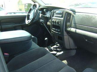 2005 Dodge Ram 3500 SLT San Antonio, Texas 2