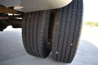 2005 Dodge Ram 3500 SLT Walker, Louisiana 15