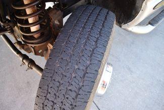 2005 Dodge Ram 3500 SLT Walker, Louisiana 14