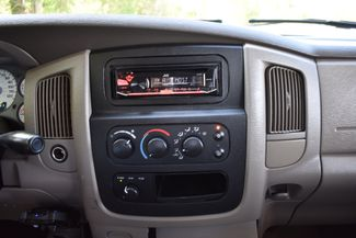 2005 Dodge Ram 3500 SLT Walker, Louisiana 10