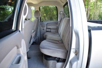 2005 Dodge Ram 3500 SLT Walker, Louisiana 7