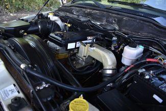 2005 Dodge Ram 3500 SLT Walker, Louisiana 18
