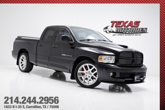 2005 Dodge Ram SRT-10  in Carrollton