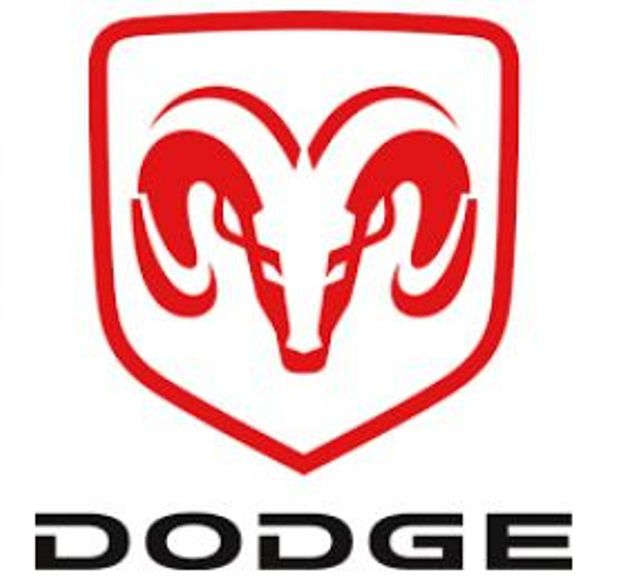 2005 Dodge Sprinter 2500 Richmond, Virginia 0