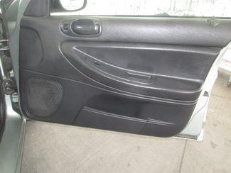 2005 Dodge Stratus Sdn SXT Gardena, California 13