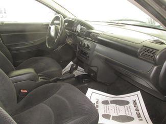 2005 Dodge Stratus Sdn SXT Gardena, California 8