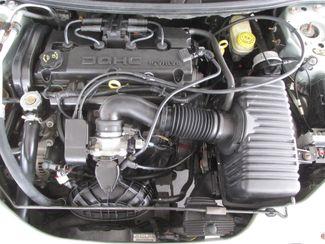 2005 Dodge Stratus Sdn SXT Gardena, California 15