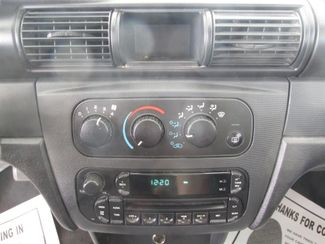 2005 Dodge Stratus Sdn SXT Gardena, California 6