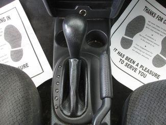 2005 Dodge Stratus Sdn SXT Gardena, California 7