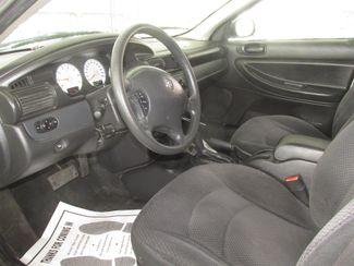 2005 Dodge Stratus Sdn SXT Gardena, California 4