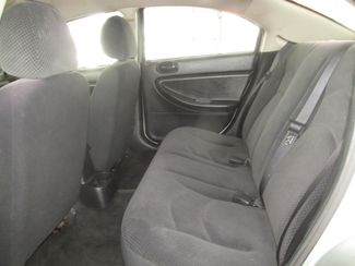 2005 Dodge Stratus Sdn SXT Gardena, California 10