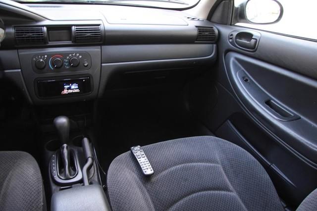 2005 Dodge Stratus Sdn SXT Santa Clarita, CA 14