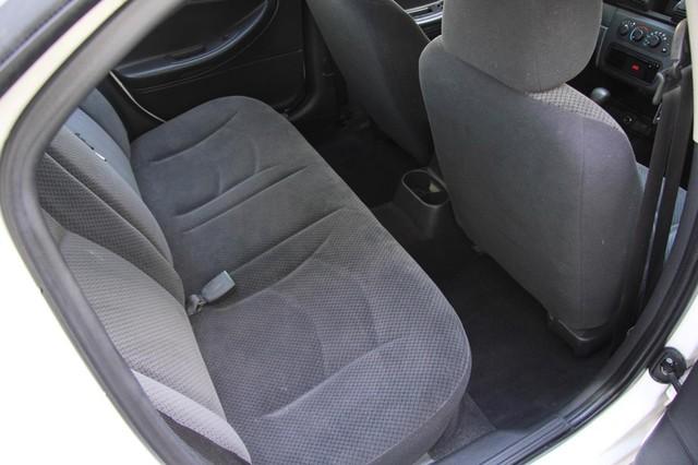 2005 Dodge Stratus Sdn SXT Santa Clarita, CA 24