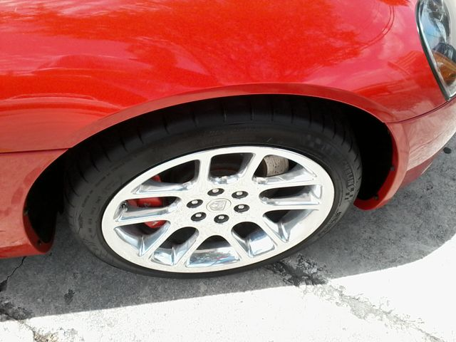 2005 Dodge Viper SRT10 San Antonio, Texas 29