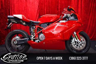 2005 Ducati 749 S -[ 2 ]