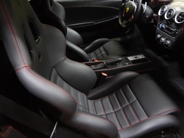 2005 Ferrari F430 Berlinetta Austin , Texas 18
