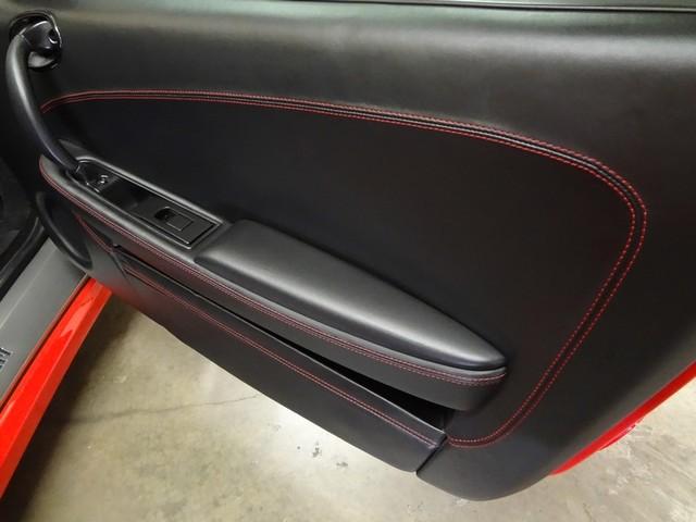 2005 Ferrari F430 Berlinetta Austin , Texas 19