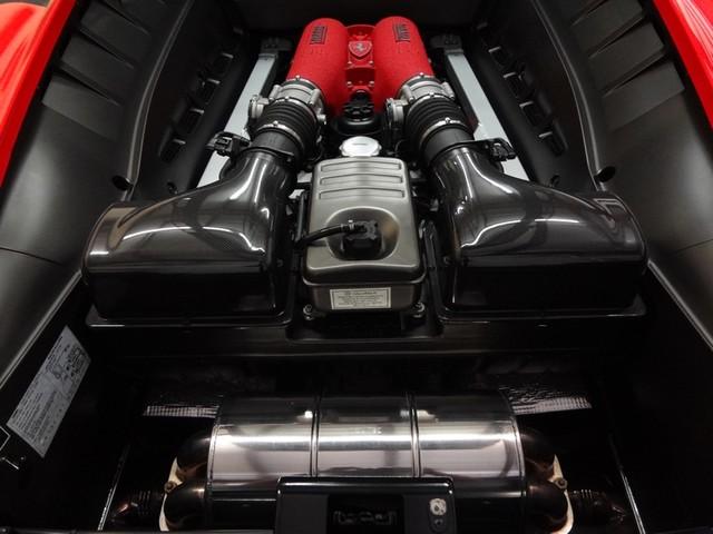 2005 Ferrari F430 Berlinetta Austin , Texas 22