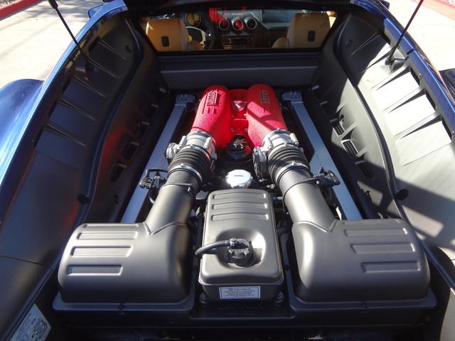 2005 Ferrari F430 Berlinetta Austin , Texas 23