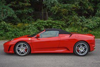 2005 Ferrari F430 Spider Naugatuck, Connecticut 1