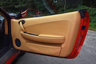 2005 Ferrari F430 Spider Naugatuck, Connecticut 12