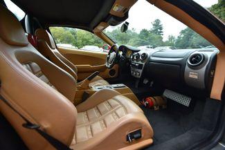 2005 Ferrari F430 Spider Naugatuck, Connecticut 13