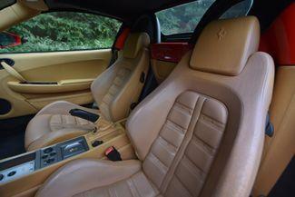 2005 Ferrari F430 Spider Naugatuck, Connecticut 16