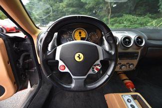 2005 Ferrari F430 Spider Naugatuck, Connecticut 17