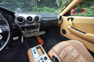 2005 Ferrari F430 Spider Naugatuck, Connecticut 18